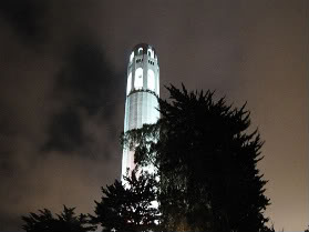 Torre espinada