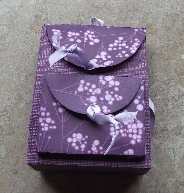 Made by Tina for Purple Patty! TinasboxforPattyfront