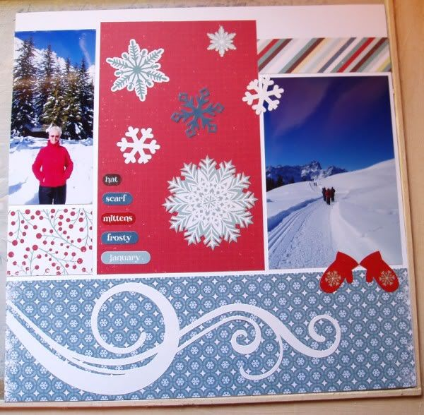 Winter wonderland Wintermittens600x588