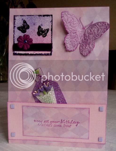 Patty's June Card Challenge CCJunecardchallenge003