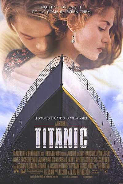 فيلم تيتانيك كامل بدون اي حزف 68b6529d5b28