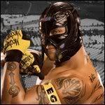 WWE Magazine #2 24/06/08 Rey_Mysterio_Jr