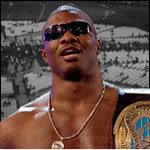 Shelton Benjamin vs Eddie Guerrero Shelton_Benjamin