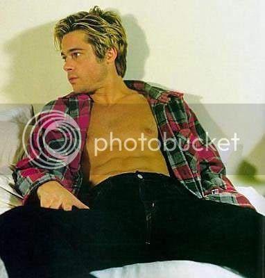 Brad Pitt - Page 4 Brad_pitt-11