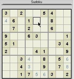 العاب الجيل الثالث Sudokuv15_tvwrwbb2