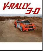 العاب الجيل الثالث V-rally_yaf2apwb