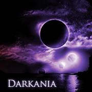 Consejera de Darkania