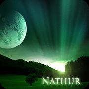Consejera de Nathur