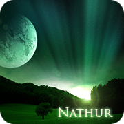 Nathur