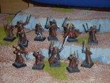 shadow - korpus's shadow warriors Th_SV100433