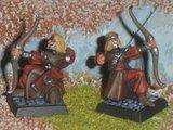 shadow - korpus's shadow warriors Th_SV100449