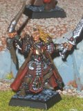 shadow - korpus's shadow warriors Th_SV100451