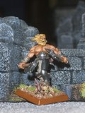 Korpus's Marauders of the North Th_marauder2