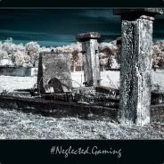 #Neglected.Gaming