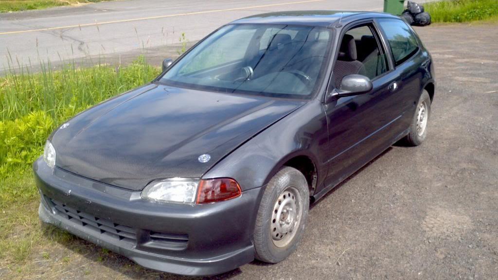 Civic 1992-1995 (EG6) 473958_4174656167478_1715387184_o