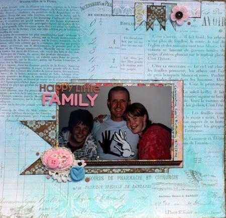 Quickie Friday! Happyfamily-1