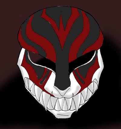 Rin Akio KenichiVizard-mask2
