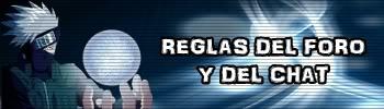 Reglas Del Foro Y Del Chat