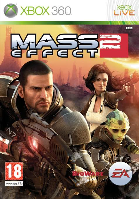 Mass Effect 2 Mass-effect-2-xbox-360