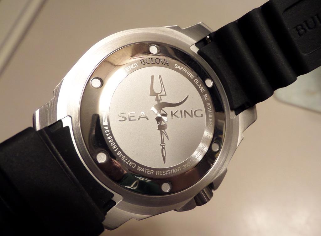 Bulova Sea King 262 UHF,  96B228 SAM_3618_zpsj6t8jdqh