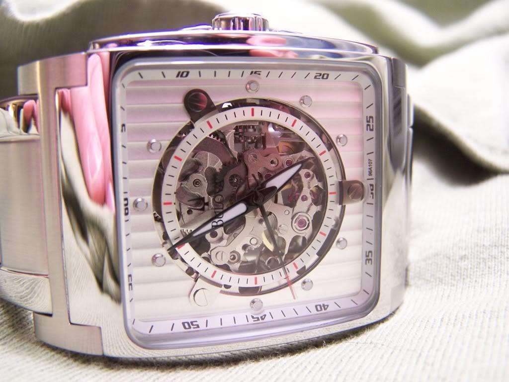 Watch-U-Wearing 7/15/10 Bulovabva002