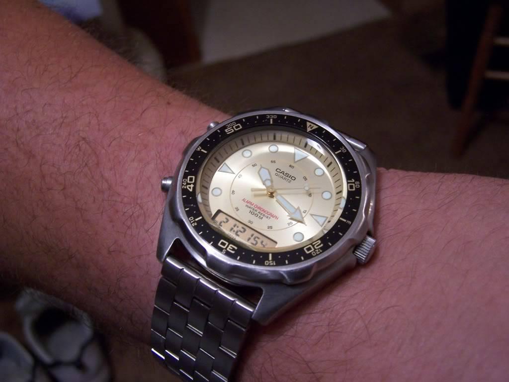 Watch-U-Wearing 8/16/10 Seikovintage005