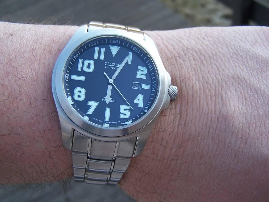Watch-U-Wearing 8/22/10 Citecobrac005