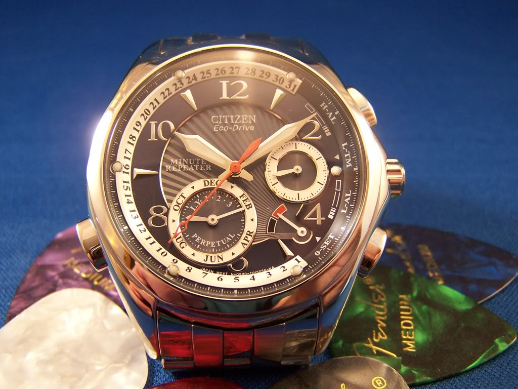 What are you thoughts on Citizen watches? EbayJan2008a106
