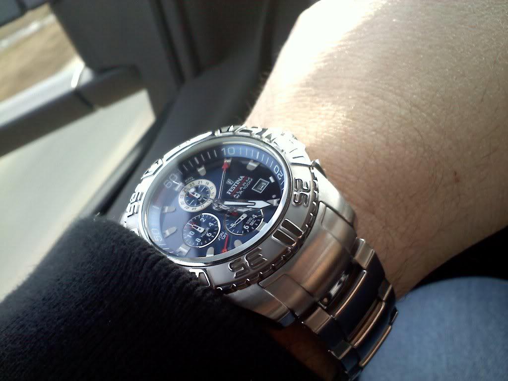 Watch-U-Wearing 7/17/11 20110315172535