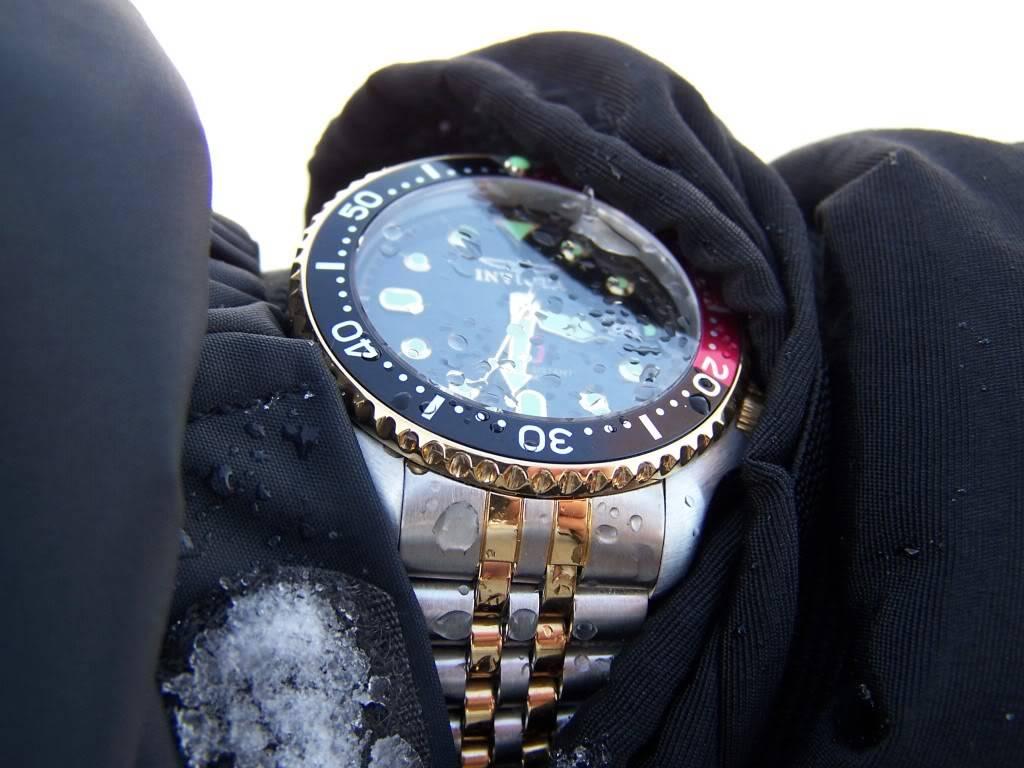 Watch-U-Wearing 7/21/10 EbayJan2008293