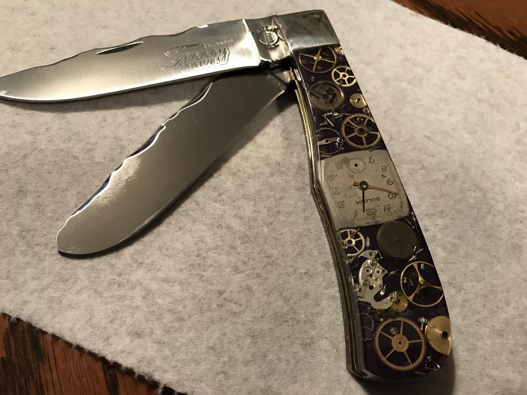 Cool Knife!  IMG_1244_zps2r60vjaj