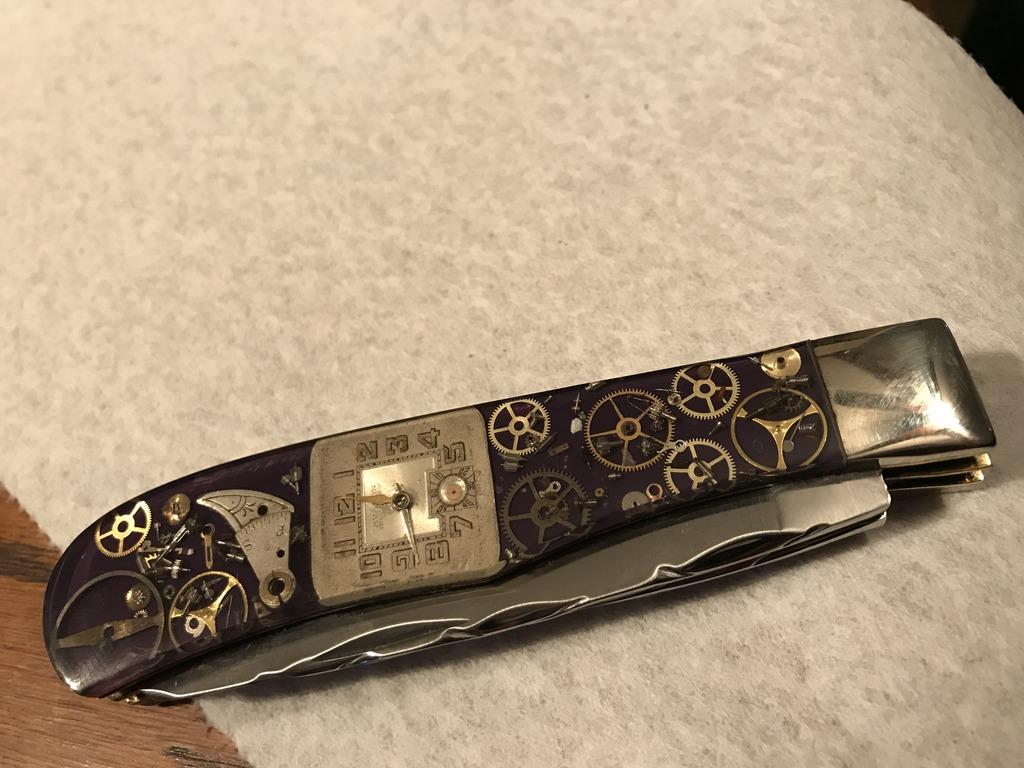 Cool Knife!  IMG_1246_zpsjl0lepao