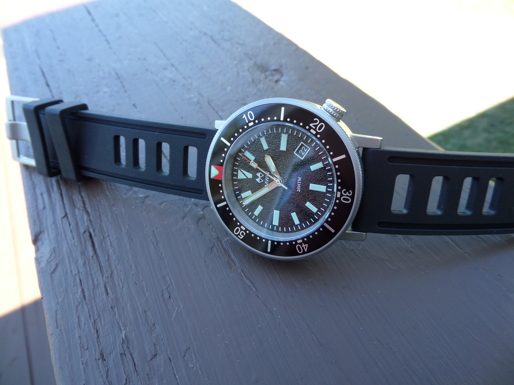 The MWW TATOSKOK Automatic Dive Watch  SAM_3088_zps4ft9mjys
