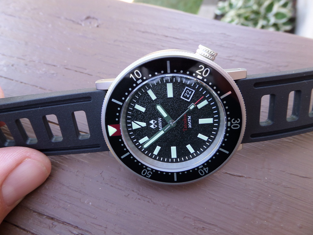 The MWW TATOSKOK Automatic Dive Watch  SAM_3089_zpsuo0331y0