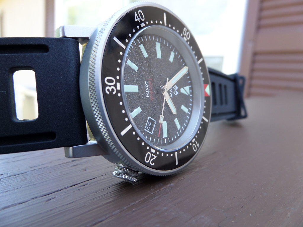The MWW TATOSKOK Automatic Dive Watch  SAM_3094_zpsh3himwmn
