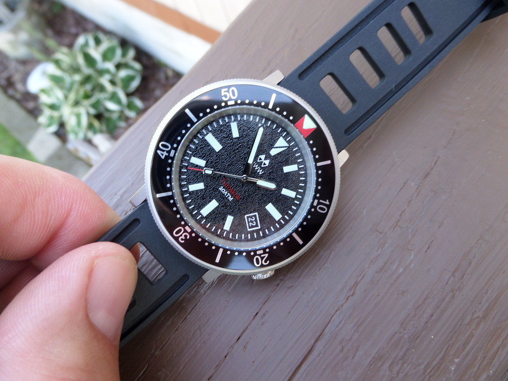 The MWW TATOSKOK Automatic Dive Watch  SAM_3096_zpsqsdapqvq