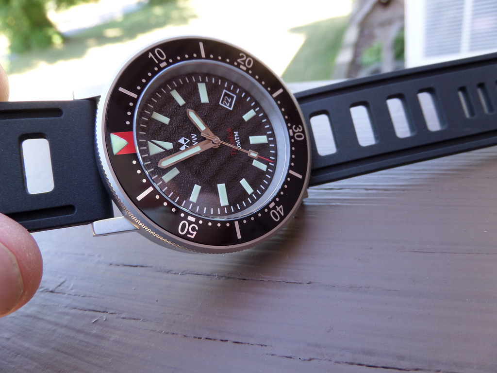 The MWW TATOSKOK Automatic Dive Watch  SAM_3105_zpstwxh7ghk