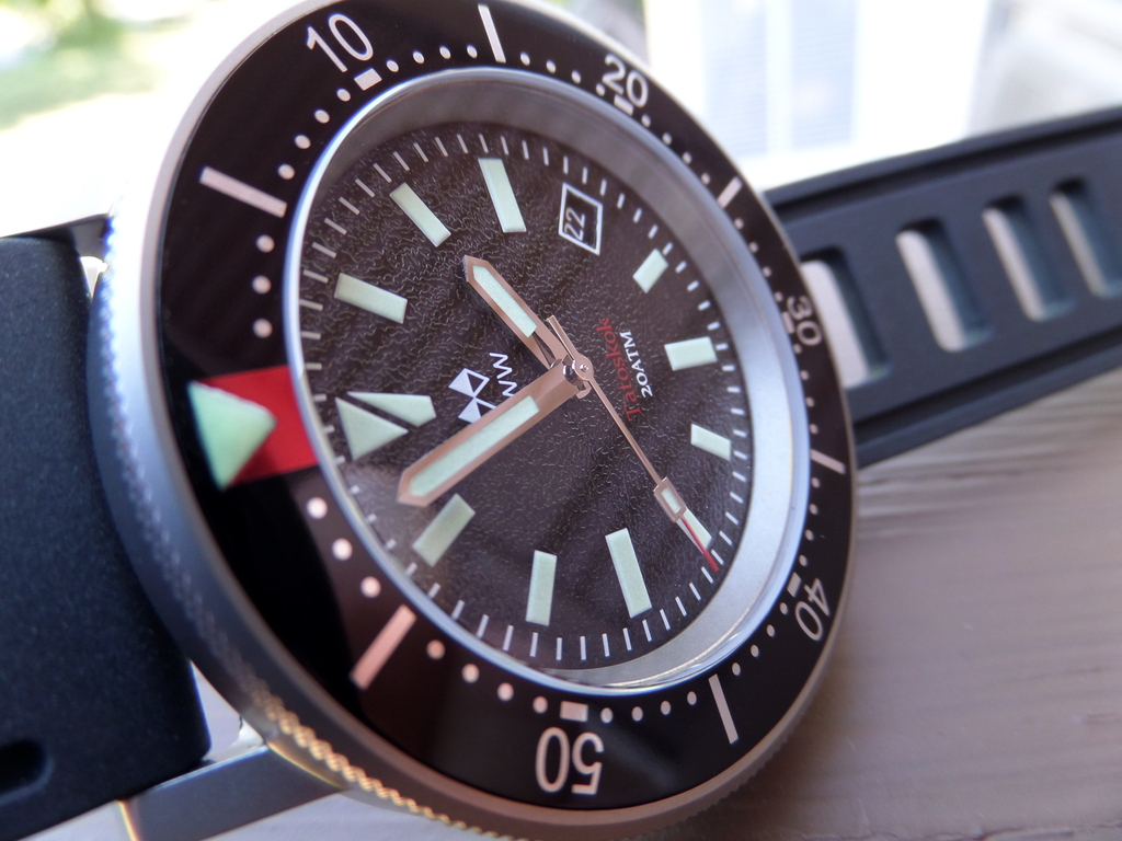 The MWW TATOSKOK Automatic Dive Watch  SAM_3106_zps7cnnbc7l