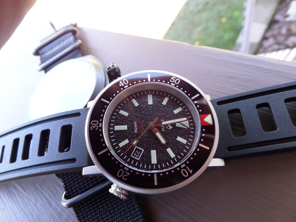The MWW TATOSKOK Automatic Dive Watch  SAM_3111_zpsnpxgwsvy