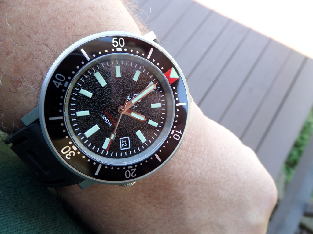 The MWW TATOSKOK Automatic Dive Watch  SAM_3115_zpstbndsd12