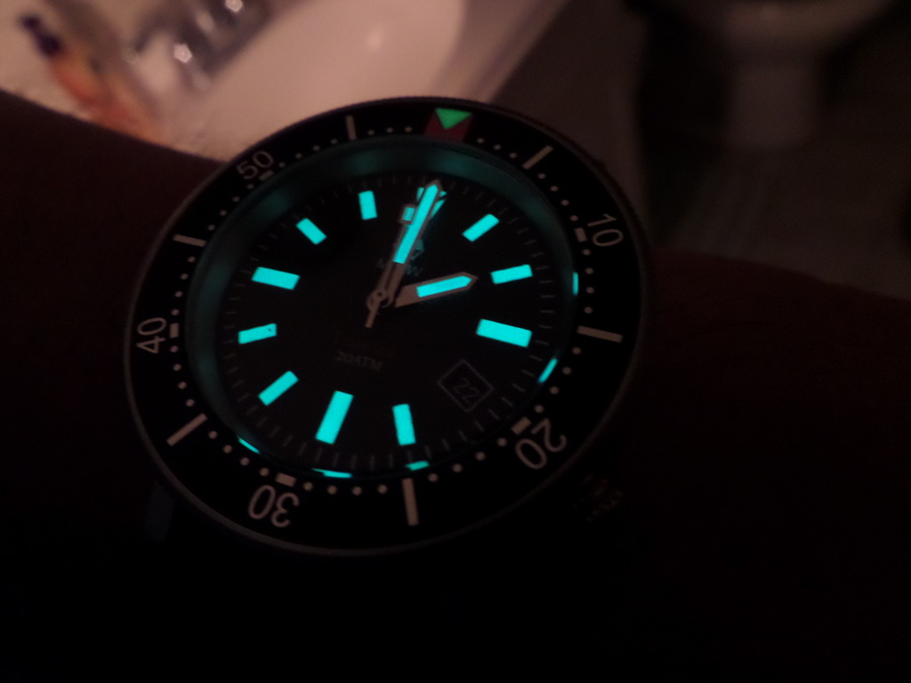 The MWW TATOSKOK Automatic Dive Watch  SAM_3116_zpsfud5ta3v