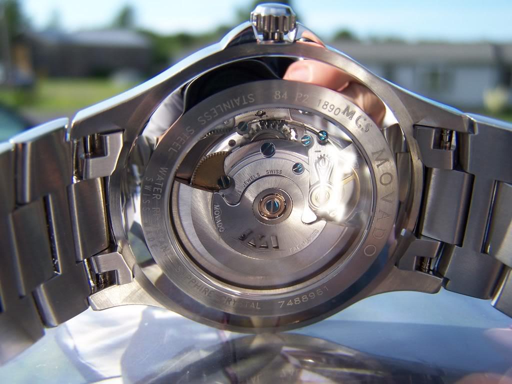 Watch-U-Wearing 7/8/10 Movadoclassic015
