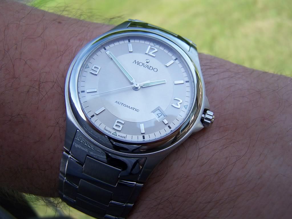 Watch-U-Wearing 7/8/10 Movadoclassic019