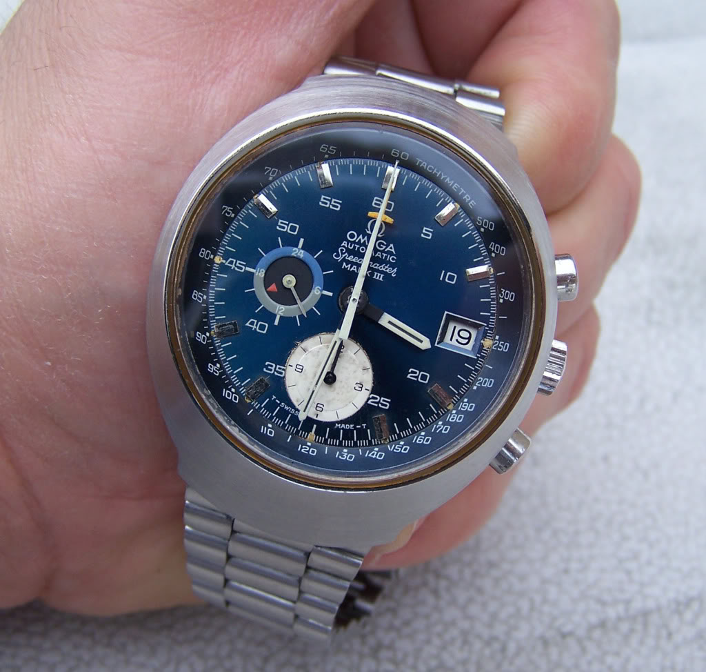 Show off your Omega love! 100_2296a