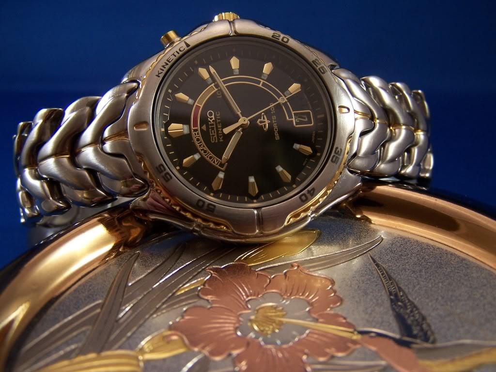 Watch-U-Wearing 7/9/10 100_2576