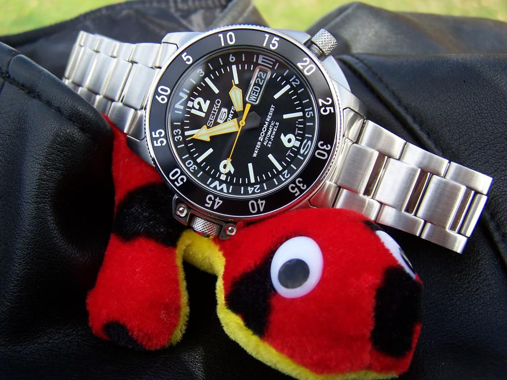 Watch-U-Wearing 7/7/10 100_4896a