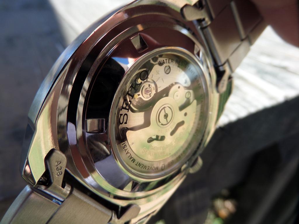 Seiko Recraft Series SNKM97 SAM_2268_zps02766e52