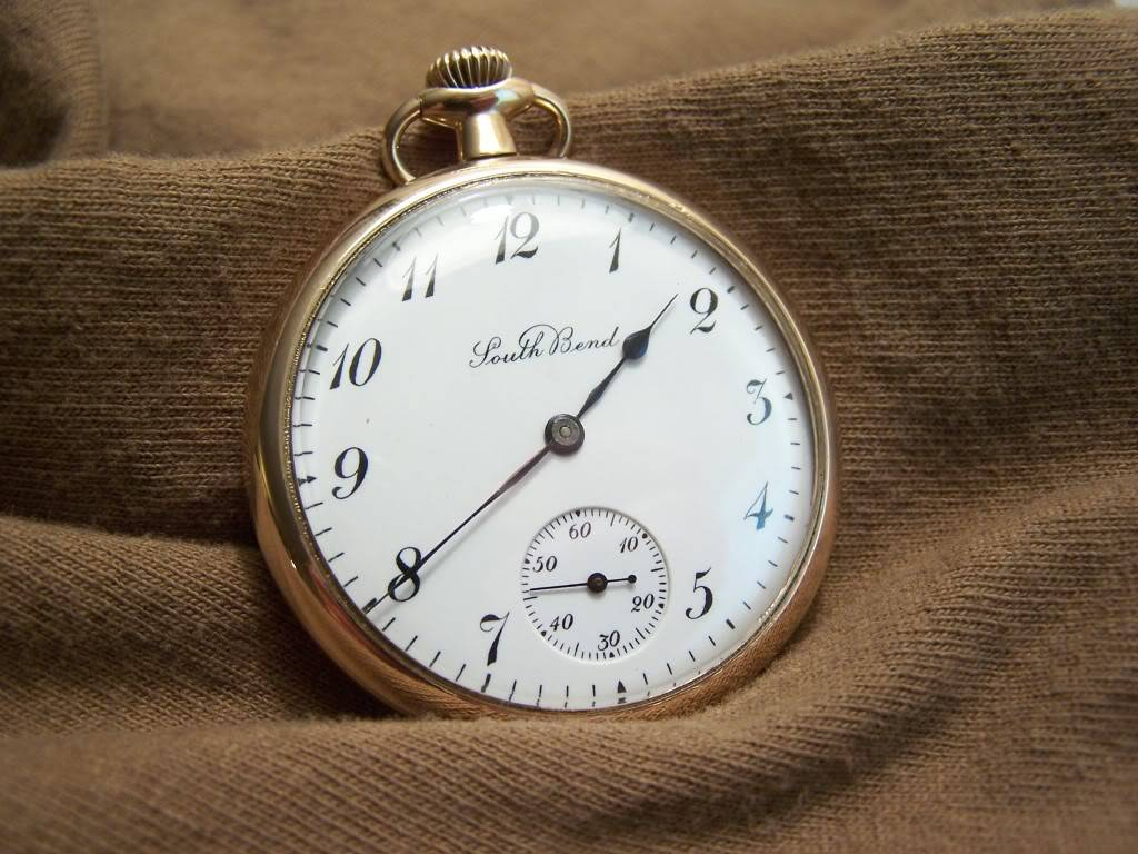 South Bend Pocket Watch SouthBendfixed001