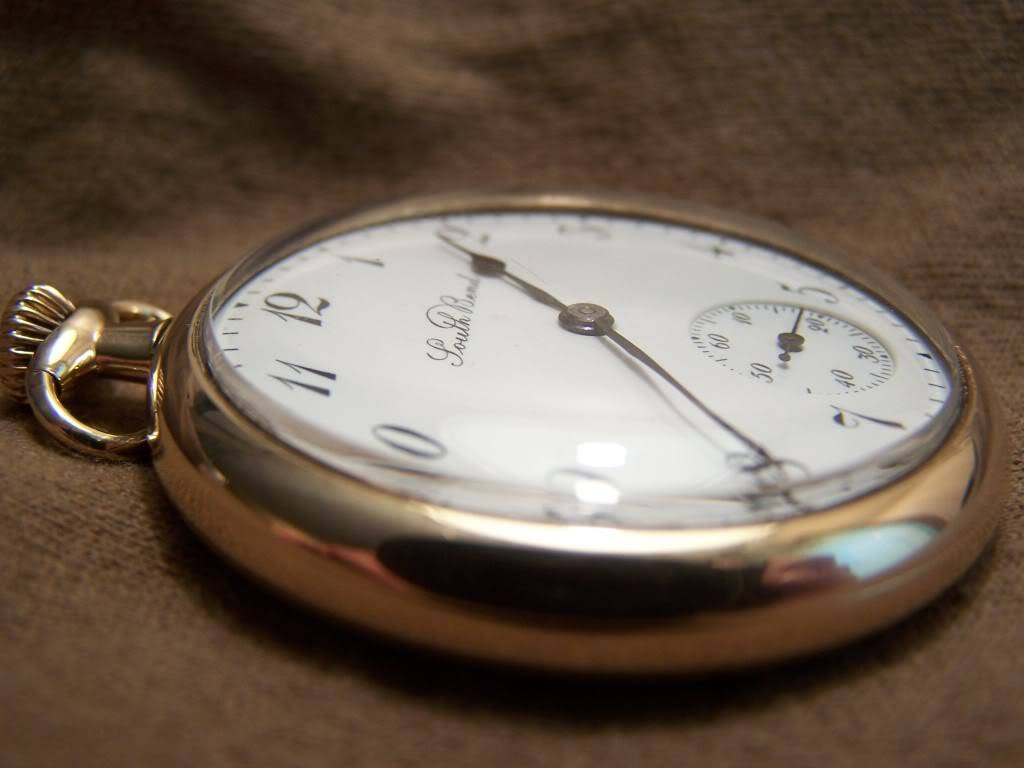 South Bend Pocket Watch SouthBendfixed003