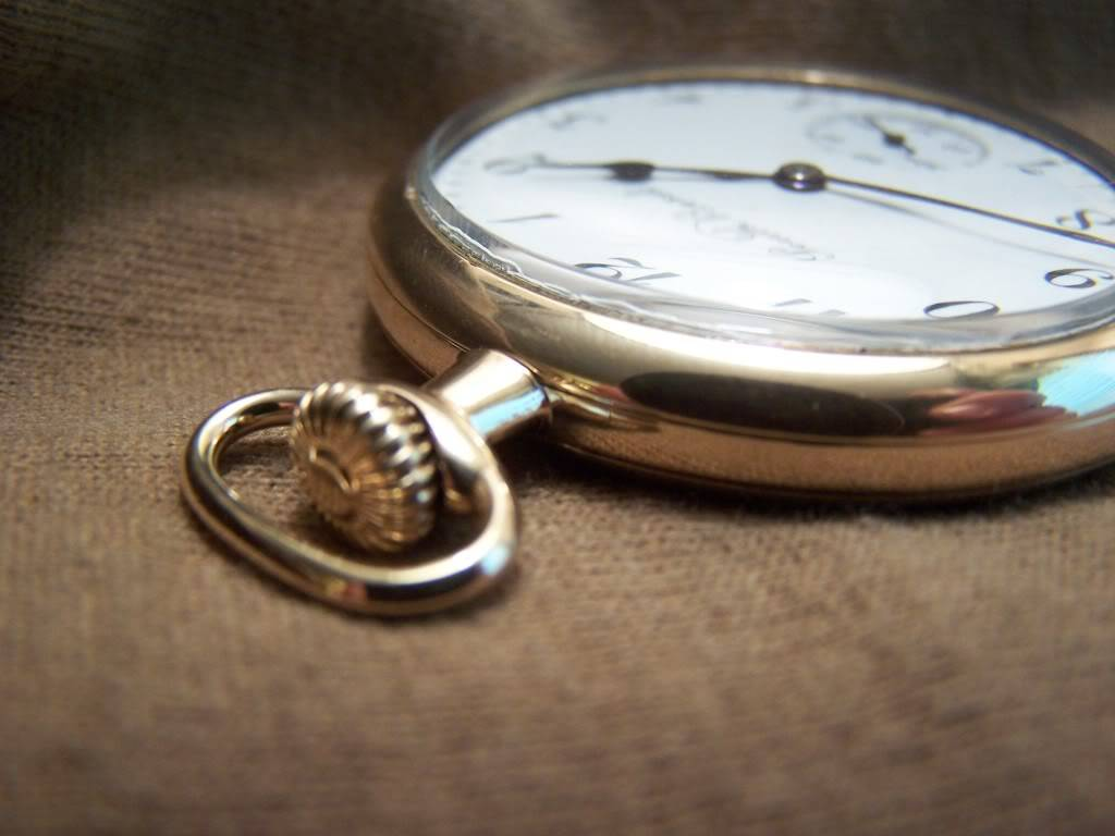South Bend Pocket Watch SouthBendfixed011
